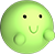 :happytard3d: Happytard 3D 50x50 derp by ALCHEMlST