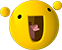 :dummy3d: Dummy 3D 62x50 derp by ALCHEMlST