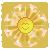 Shine :shine: 50x50 derp by ALCHEMlST