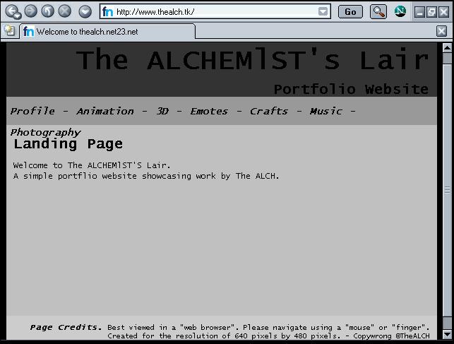 640x480rez-ss-tacosandbeer by ALCHEMlST