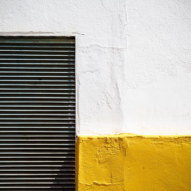 Du colza aux murs by LeMatos
