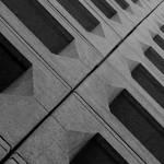 Reves d'urbanisme #3 by LeMatos