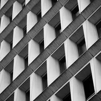 Reves d'urbanisme #8 by LeMatos