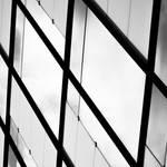 Reves d'urbanisme #9 by LeMatos