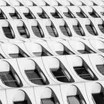 Reves d'urbanisme #12