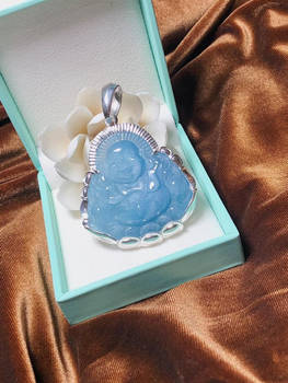 01.aquamarine