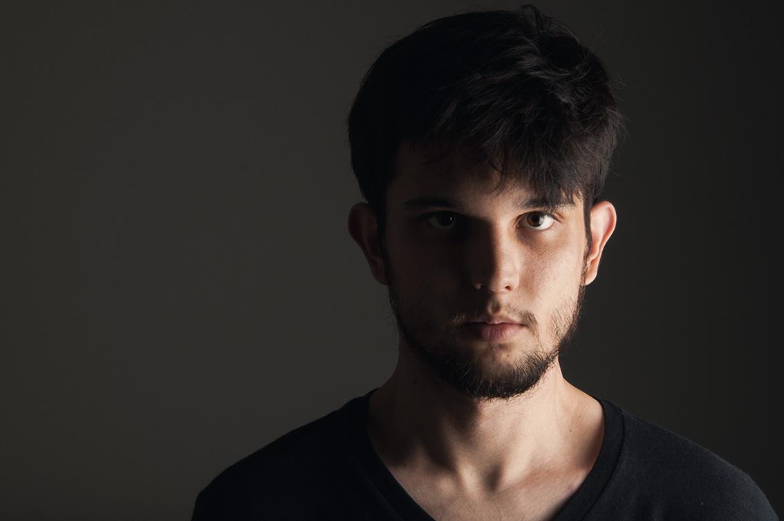 Humerlok's Profile Picture