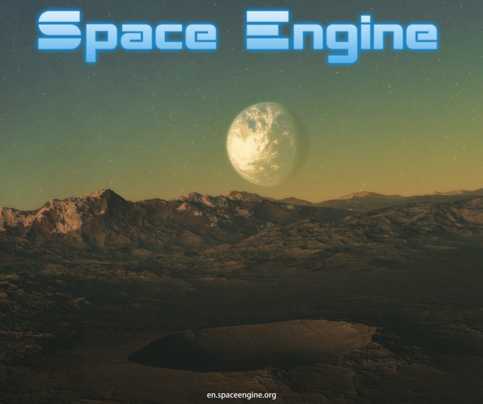 synthesis essay on space exploration The outline is needed asap explanatory synthesis assignment for this assignment, you are required to write a 1200-word synthesis essay about space exploration (the design and engineering of a space elevator) and you need to limit and narrow your focus in a way that fits the length of this assignment.
