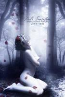 Pale Sensations by FP-Digital-Art