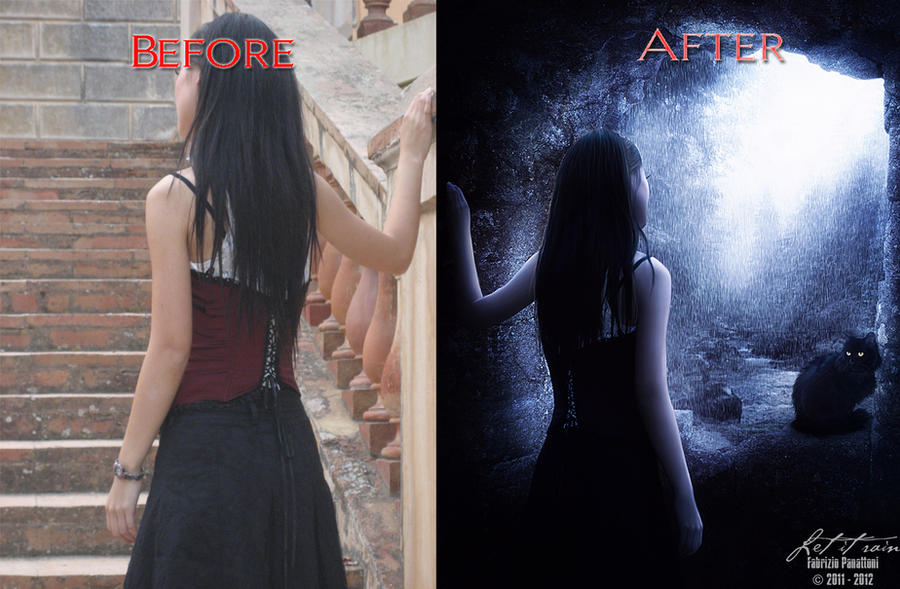 Before After 37