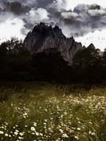 Premade Background 017 by FP-Digital-Art