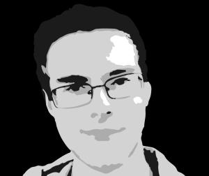 DNBenallick's Profile Picture