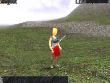This Game screenshot