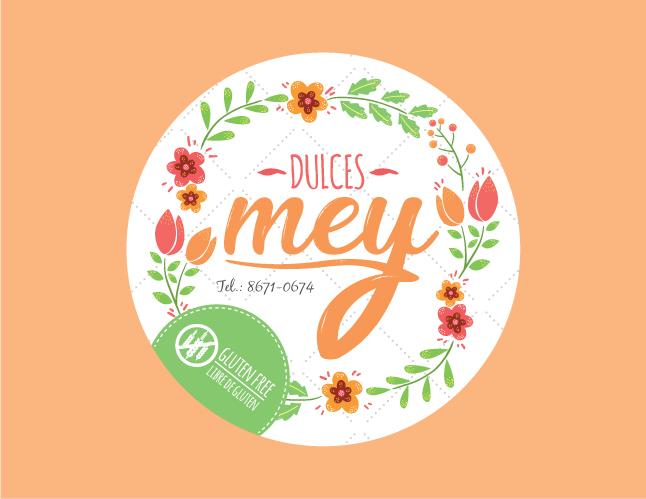 Dulces Mey by toromuco