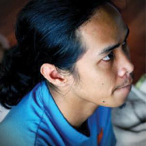 RenzZero's Profile Picture