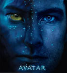 Avatar: Two faces