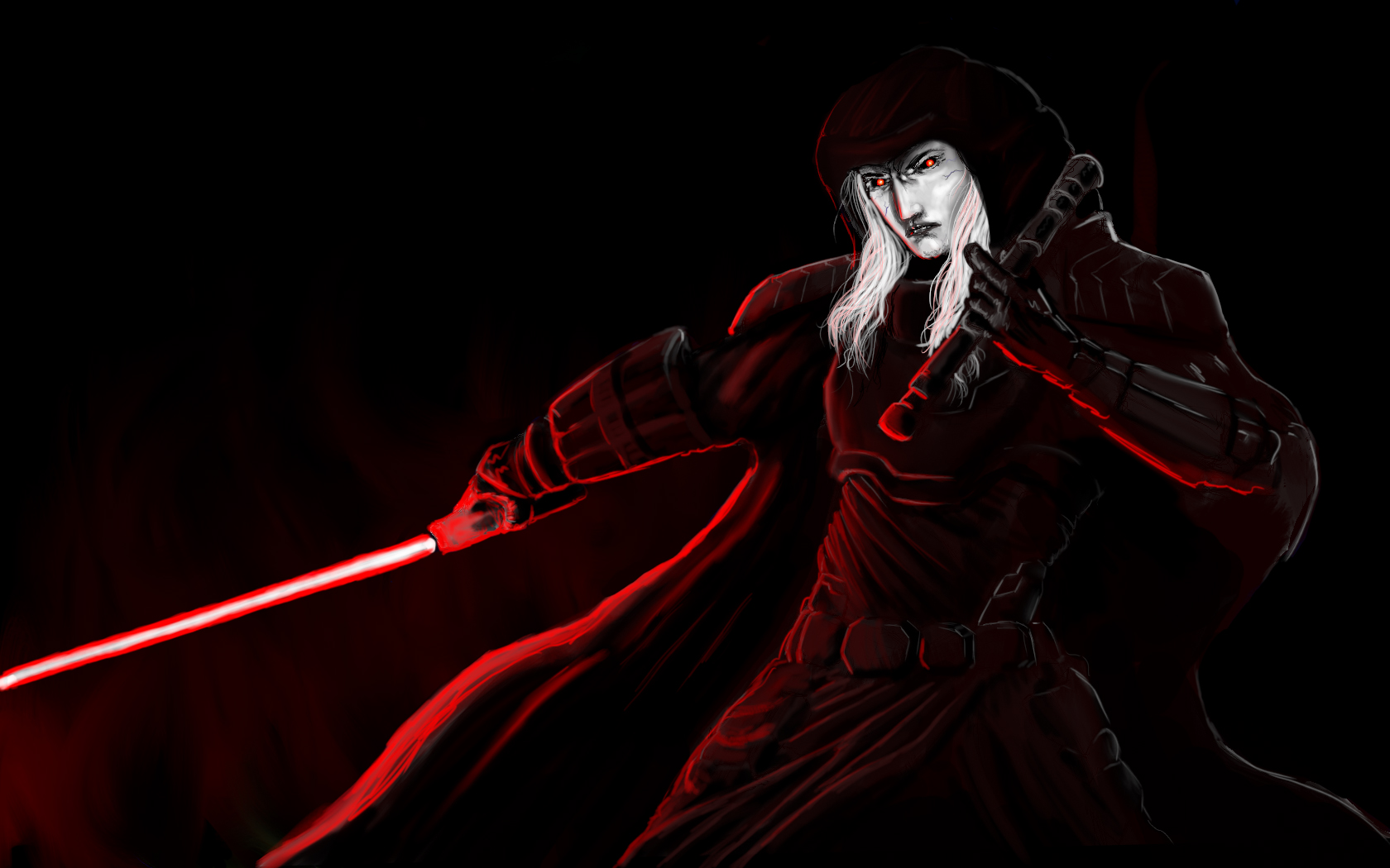 star wars sith lords - photo #16