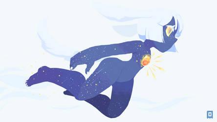 Night Night by mimeem