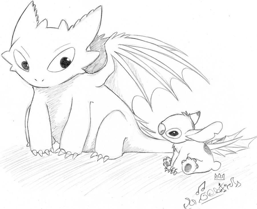Modern Toothless Coloring Pages Inspiration - Coloring Paper ...