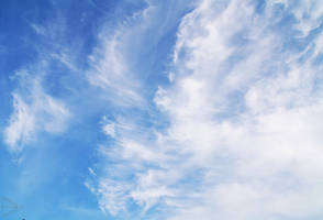 Look up by HarlekinKid