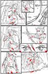 Comics - Ink - Ryukage pg. 20