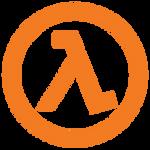 Lambda logo by xxphilipshow547xx