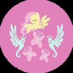 [2014] Fluttershy Design