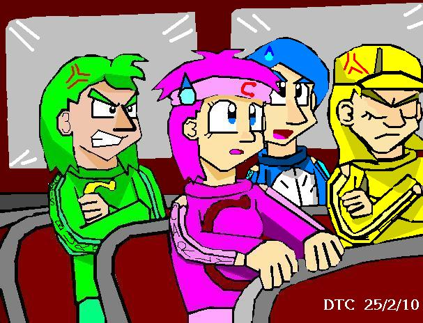 PRPF Part 8 - Bus Scene by Dan-the-Countdowner