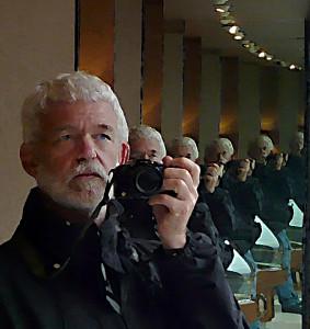 organicvision's Profile Picture