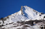 A Crested Butte