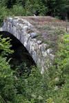 Old Alpine Bridge