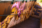 Underpass by organicvision