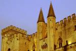 An Evening in Avignon