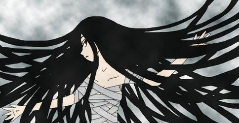 Wind by Reitanna-Seishin