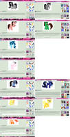 Plagiarism Culprit Found by Reitanna-Seishin