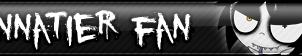 Annatier Fan Button by Reitanna-Seishin