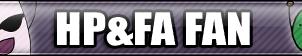 HP and FA Fan Button by Reitanna-Seishin