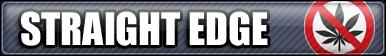 Straight Edge Button by Reitanna-Seishin