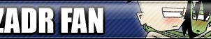 ZADR Fan Button by Reitanna-Seishin
