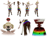 Nightmare Specter (Reitanna)