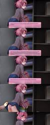 Protag is a Pervert by Reitanna-Seishin