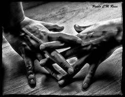 Hands set01 pict06