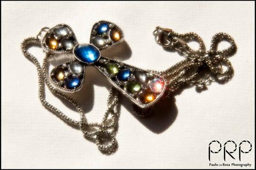 Jewel Cross pict02
