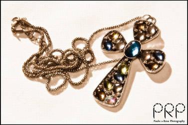 Jewel Cross pict03