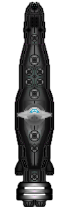 Multibattleship by Foxer480