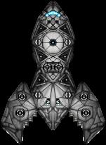 Multicruiser by Foxer480