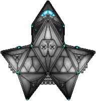Multimdestroyer by Foxer480