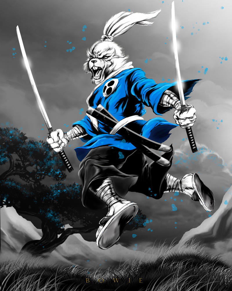 USOGI YOJIMBO Final copy by Elnino22