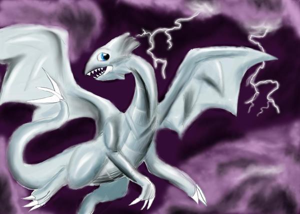 Dragons-white's Profile Picture