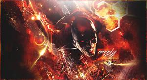 Daredevil Signature